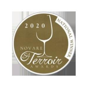 novare-terroir-2020-national