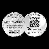 michelangelo-2020-silver-300x300