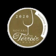 Novare Terroier - Gold