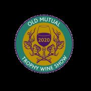 Old Mutual - Silver