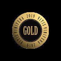 vitis-vinifera-2019-gold-300x300